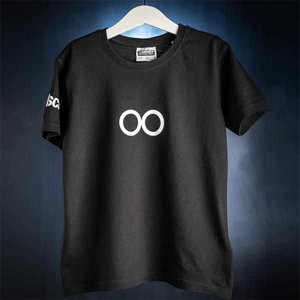 sölsch t-shirt